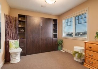 Photo 31: 82 Panatella Crescent NW in Calgary: Panorama Hills Detached for sale : MLS®# A1148357