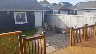 Photo 42: 5208 ADMIRAL WALTER HOSE Street in Edmonton: Zone 27 House for sale : MLS®# E4226677
