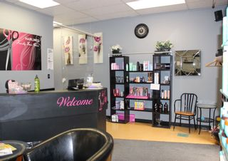 Photo 2: 0 NA: Cold Lake Business for sale : MLS®# E4212795