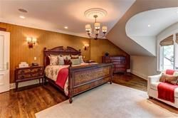 Photo 20: 62 Thorncrest Road in Toronto: Princess-Rosethorn Freehold for sale (Toronto W08)  : MLS®# W3605308