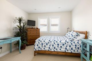 Photo 15: 2323 Malaview Ave in : Si Sidney North-East House for sale (Sidney)  : MLS®# 871805