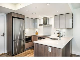"""Photo 1: 1009 1788 COLUMBIA Street in Vancouver: False Creek Condo for sale in """"EPIC AT WEST"""" (Vancouver West)  : MLS®# R2549911"""