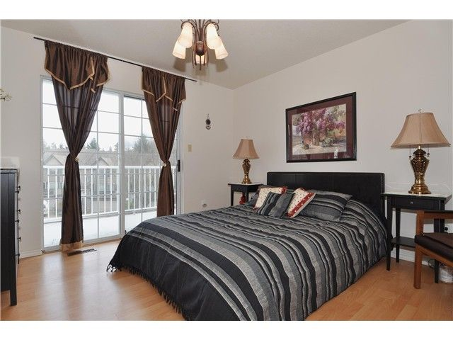 Photo 7: Photos: 1270 Lasalle Place in Coquitlam: Canyon Springs House for sale : MLS®# V1055494