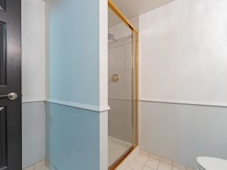 Photo 33: 3 2201 PINE STREET in Vancouver: Fairview VW Townhouse for sale (Vancouver West)  : MLS®# R2610918