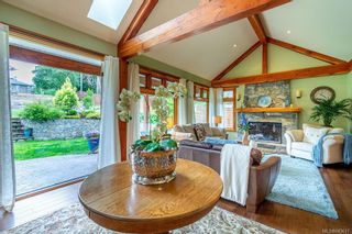 Photo 6: 619 Birch Rd in North Saanich: NS Deep Cove House for sale : MLS®# 843617