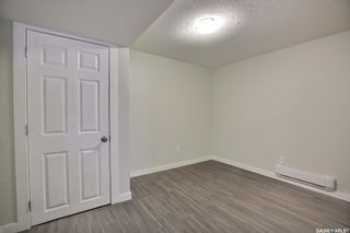 Photo 42: 5910 5th Avenue in Regina: Mount Royal RG Residential for sale : MLS®# SK841555