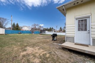 Photo 28: 317 Carson Street in Dundurn: Residential for sale : MLS®# SK852289