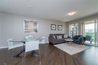 Photo 6: 314 3323 151 STREET in Surrey: Morgan Creek Condo for sale (South Surrey White Rock)  : MLS®# R2195662