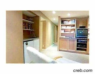 Photo 4:  in CALGARY: Fairview Residential Detached Single Family for sale (Calgary)  : MLS®# C2360672