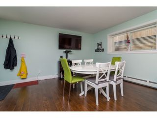 Photo 32: 19418 72A Avenue in Surrey: Clayton House for sale (Cloverdale)  : MLS®# R2106824
