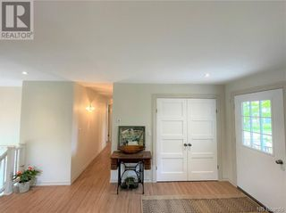 Photo 30: 234 Mowat Drive in St. Andrews: House for sale : MLS®# NB058712