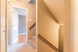 Photo 31: 813 RICHARDS STREET in Nelson: House for sale : MLS®# 2461508