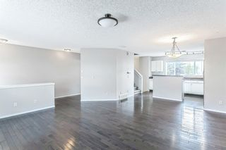 Photo 7: 271 Prestwick Acres Lane SE in Calgary: McKenzie Towne Row/Townhouse for sale : MLS®# A1142017