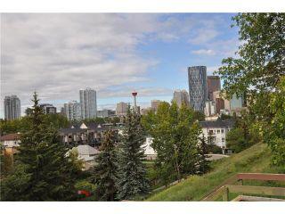 Photo 24: 407 830 CENTRE Avenue NE in Calgary: Bridgeland/Riverside Condo for sale : MLS®# C4091993