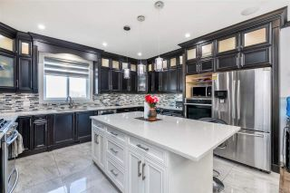 Photo 7: 3492 HAZELWOOD Place in Abbotsford: Abbotsford East House for sale : MLS®# R2550604