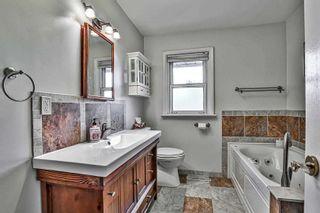 Photo 12: 15 Grandview Boulevard in Markham: Bullock House (Bungalow) for sale : MLS®# N4732184