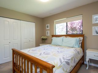 Photo 11: 2860B COUNTRY Close in CAMPBELL RIVER: CR Willow Point Half Duplex for sale (Campbell River)  : MLS®# 813934