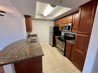 Photo 3: Condo for sale : 1 bedrooms : 1434 Marshall Road #30 in Alpine