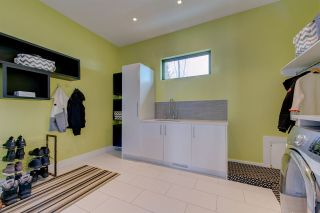 Photo 27:  in Edmonton: Zone 11 House for sale : MLS®# E4233644