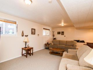 Photo 23: 1194 Blesbok Rd in CAMPBELL RIVER: CR Campbell River Central House for sale (Campbell River)  : MLS®# 721163