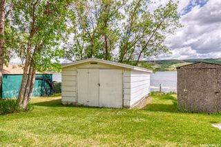 Photo 38: 107 North Haven Drive in Buffalo Pound Lake: Residential for sale : MLS®# SK860424