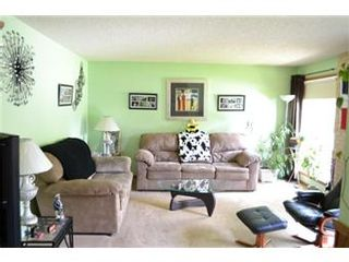 Photo 6: 703 Tobin Terrace in Saskatoon: Lawson Heights Single Family Dwelling for sale (Saskatoon Area 03)  : MLS®# 416537