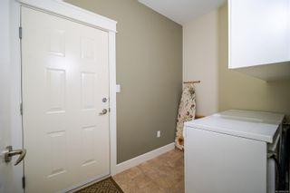 Photo 31: 6349 Pinewood Lane in : Na North Nanaimo Row/Townhouse for sale (Nanaimo)  : MLS®# 882508