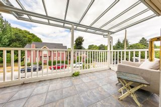 Photo 14: 2995 W 12TH Avenue in Vancouver: Kitsilano House for sale (Vancouver West)  : MLS®# R2610612
