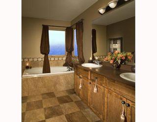 """Photo 5: 22832 137TH Avenue in Maple_Ridge: Silver Valley House for sale in """"SILVER RIDGE"""" (Maple Ridge)  : MLS®# V704152"""