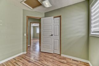 Photo 18: 262 Martinwood Place NE in Calgary: Martindale Detached for sale : MLS®# A1123392