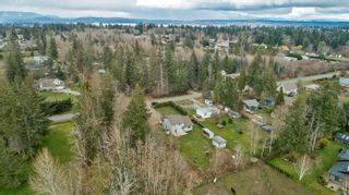 Photo 5: 1885 Evergreen Rd in : CR Campbell River Central House for sale (Campbell River)  : MLS®# 871930