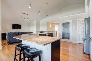 Photo 13: 2013 31 Avenue: Nanton Detached for sale : MLS®# C4299425