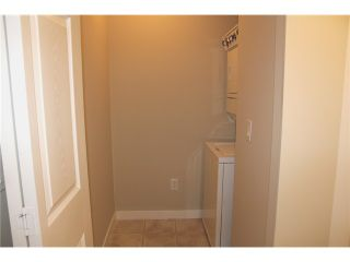 """Photo 12: 2117 244 SHERBROOKE Street in New Westminster: Sapperton Condo for sale in """"COPPERSTONE"""" : MLS®# V1036248"""