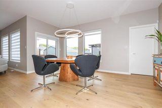 Photo 14: 1753 Grosvenor Avenue in Winnipeg: River Heights Residential for sale (1C)  : MLS®# 202121162