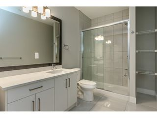 Photo 16: 4410 EMILY CARR Place in Abbotsford: Abbotsford East House for sale : MLS®# R2397608