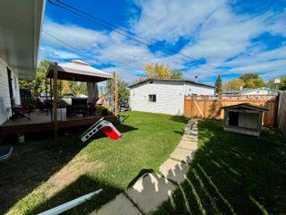 Photo 21: 10009 105 Street: Morinville House for sale : MLS®# E4261804
