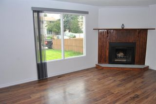 Photo 9: 4305 5 Avenue SE in Calgary: Forest Heights Row/Townhouse for sale : MLS®# A1129865