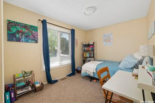 Photo 16: 627 Kingsmere Boulevard in Saskatoon: Lakeview SA Residential for sale : MLS®# SK858373