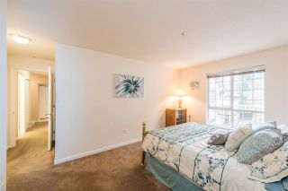 """Photo 10: 436 1252 TOWN CENTRE Boulevard in Coquitlam: Canyon Springs Condo for sale in """"The Kennedy"""" : MLS®# R2232412"""