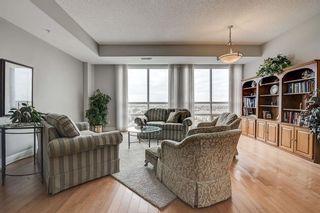 Photo 9:  in Edmonton: Zone 29 Condo for sale : MLS®# E4257177