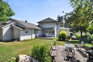 """Photo 21: 1423 KING ALBERT Avenue in Coquitlam: Central Coquitlam House for sale in """"Central Coquitlam"""" : MLS®# R2615978"""