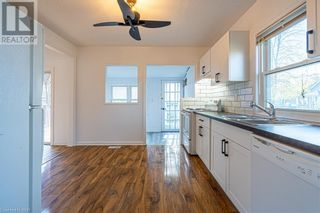 Photo 9: 75 HENRY Street in St. Catharines: House for sale : MLS®# 40126929