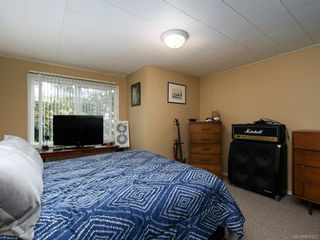 Photo 21: 303 Milburn Dr in : Co Lagoon House for sale (Colwood)  : MLS®# 854972