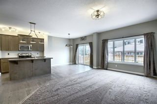 Photo 13: 40 THOROUGHBRED Boulevard: Cochrane Detached for sale : MLS®# A1027214