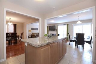 Photo 19: 905 Minchin Way in Milton: Harrison House (2-Storey) for sale : MLS®# W3391383