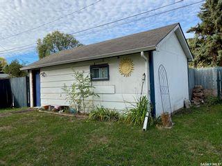 Photo 3: 1801 92nd Street in North Battleford: Kinsmen Park Residential for sale : MLS®# SK871918