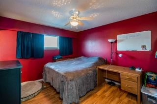 Photo 8: 196 NICHOLSON Street in Prince George: Quinson House for sale (PG City West (Zone 71))  : MLS®# R2430588