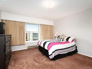 Photo 10: 303 1040 Southgate St in VICTORIA: Vi Fairfield West Condo for sale (Victoria)  : MLS®# 835032