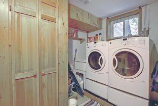 Photo 27: 10504 73 Avenue S in Edmonton: Zone 15 House for sale : MLS®# E4260891