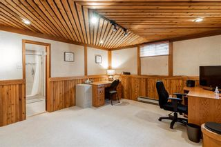 Photo 28: 14 McDowell Drive in Winnipeg: Charleswood Residential for sale (1G)  : MLS®# 202011526